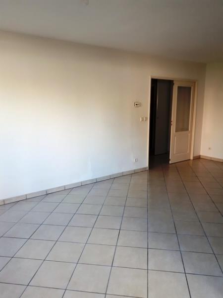 Vente appartement Lyon 3ème 290000€ - Photo 5