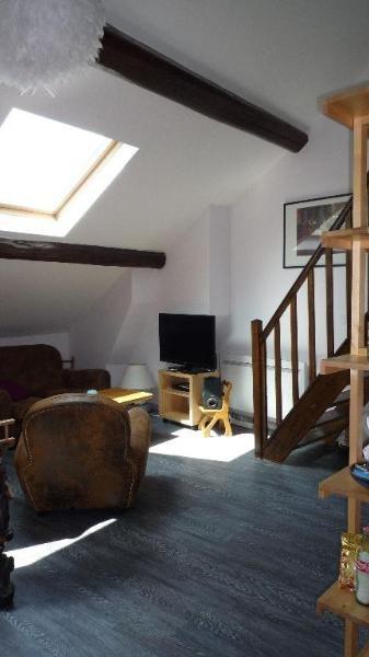Rental apartment Lagny sur marne 915€ CC - Picture 2