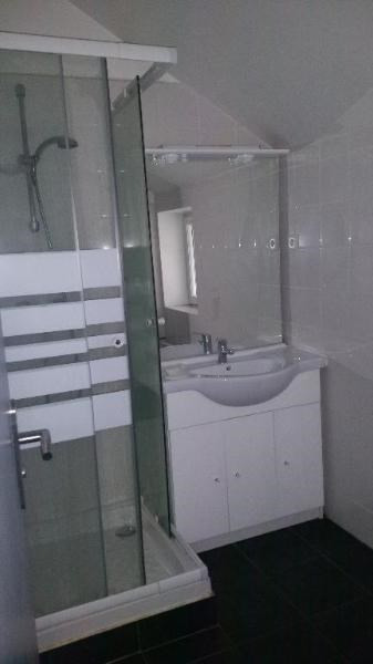 Rental apartment Bussy-saint-martin 500€ CC - Picture 3