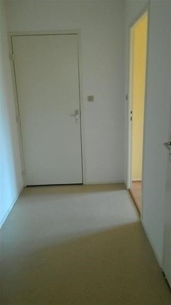 Location appartement Grenoble 542€ CC - Photo 6