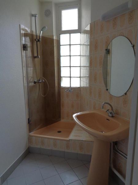 Location appartement Paris 15ème 2245€ CC - Photo 8