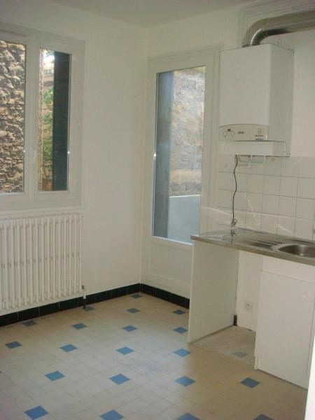 Location appartement Grenoble 985€ CC - Photo 5