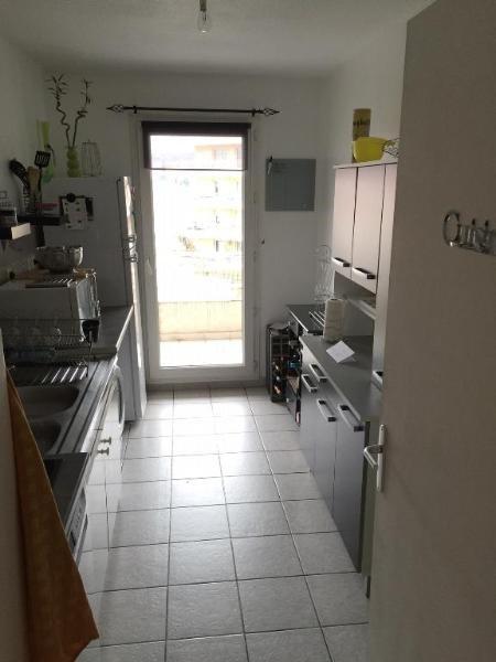 Location appartement Aix en provence 822€ CC - Photo 5