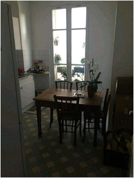 Sale apartment Savigny sur orge 143 000€ - Picture 5