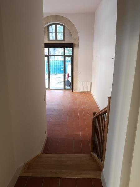 Verhuren  appartement Nimes 506€ CC - Foto 5