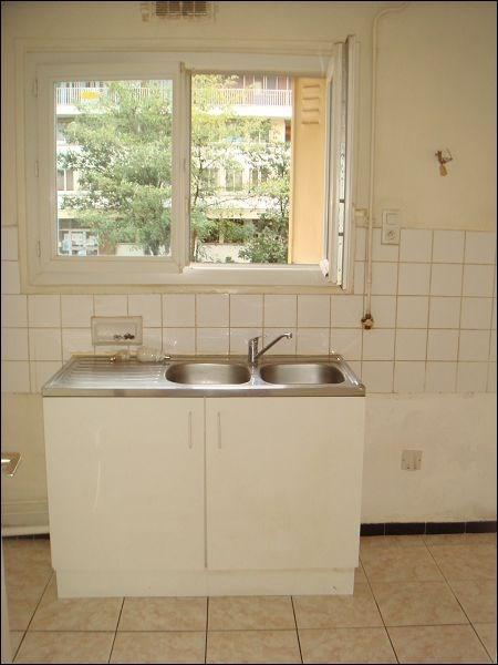 Location appartement Juvisy sur orge 716€ CC - Photo 3