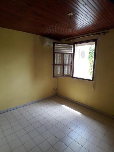 Venta  casa Sainte luce 249310€ - Fotografía 7