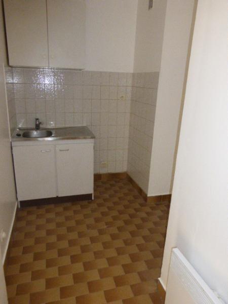 Location appartement Aix en provence 610€ CC - Photo 6