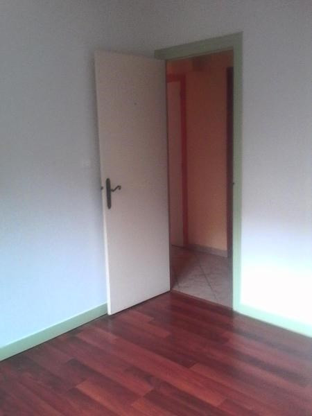 Location appartement Grenoble 580€ CC - Photo 5