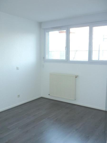 Location appartement Grenoble 995€ CC - Photo 6