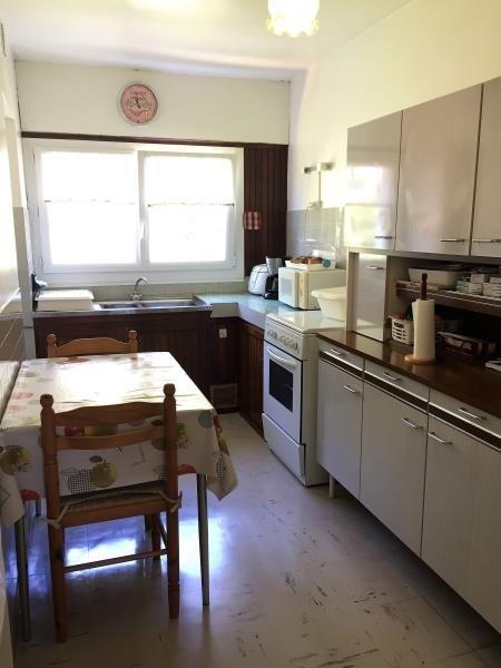 Sale apartment Culoz 95000€ - Picture 4