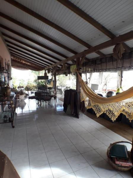 Sale house / villa Sainte luce 275600€ - Picture 5