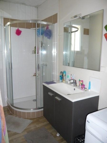 Rental apartment Cremieu 560€ CC - Picture 5