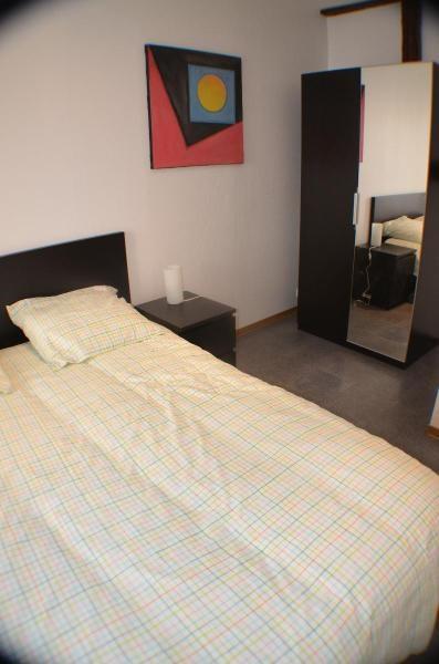 Verhuren vakantie  appartement Strasbourg 715€ - Foto 5