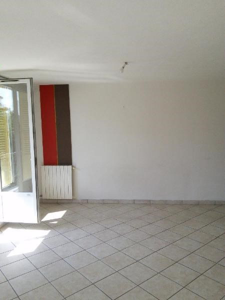 Location appartement St martin d'heres 651€ CC - Photo 6