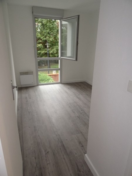 Location appartement L'union 670€ CC - Photo 2