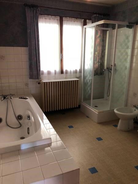 Vente appartement Clérieux 130000€ - Photo 4