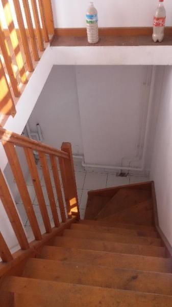 Sale apartment Fort de france 88000€ - Picture 4