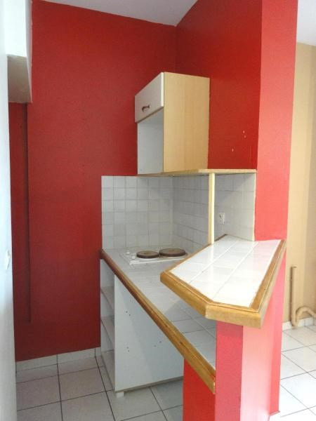 Location appartement Grenoble 435€ CC - Photo 2