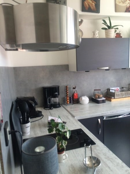 Vente appartement Vienne 117 000€ - Photo 4