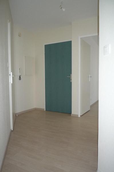 Location appartement Dijon 583€ CC - Photo 4