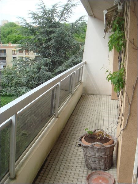 Rental apartment Athis mons 712€ CC - Picture 3
