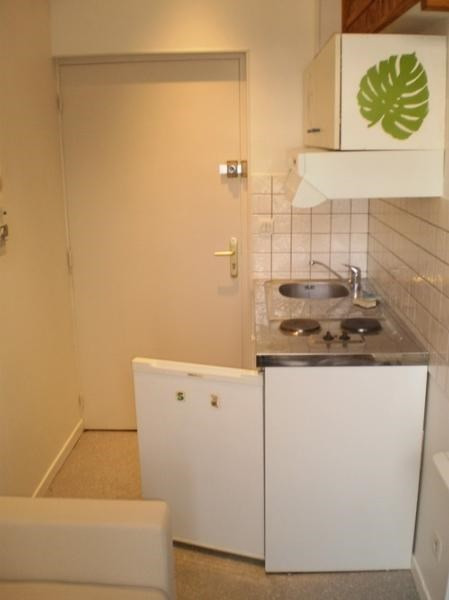 Location appartement Grenoble 347€ CC - Photo 2
