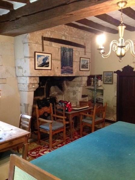 Vente de prestige maison / villa Angers 350000€ - Photo 7