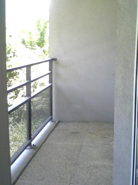 Location appartement Echirolles 553€ CC - Photo 2