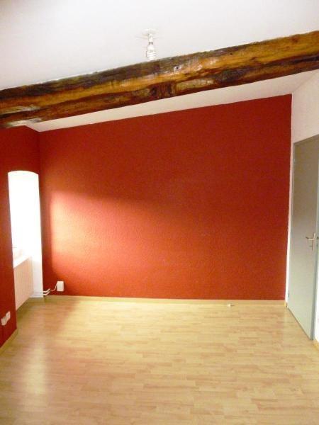 Location appartement Chatillon d'azergues 580€ CC - Photo 6