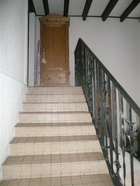 Vente maison / villa Sancerre 96000€ - Photo 3