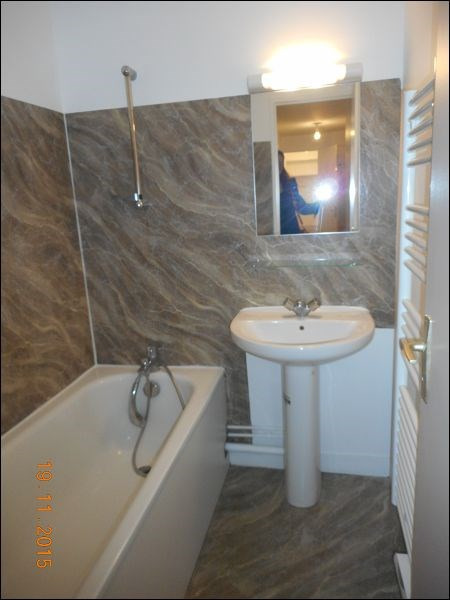 Rental apartment Athis mons 880€ CC - Picture 3