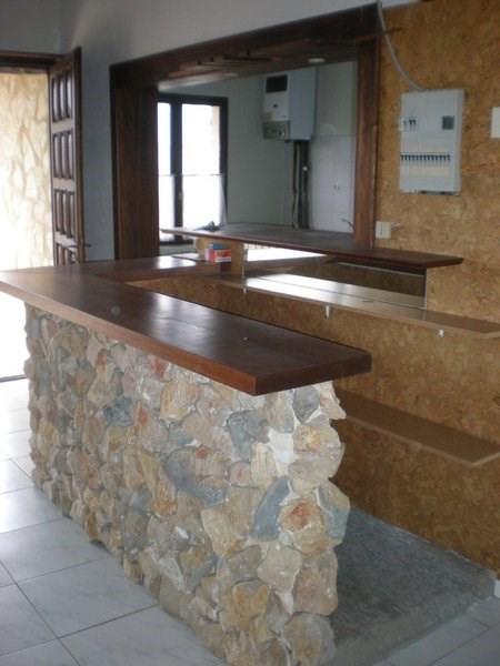Sale house / villa Tain-l'hermitage 168000€ - Picture 7
