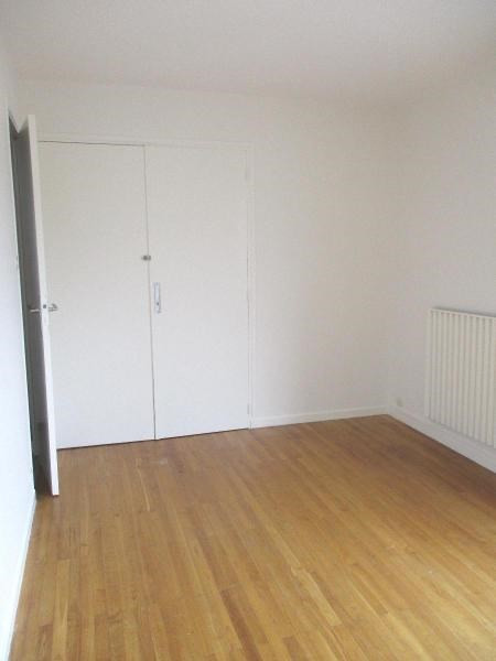 Location appartement Fontaine 624€ CC - Photo 7