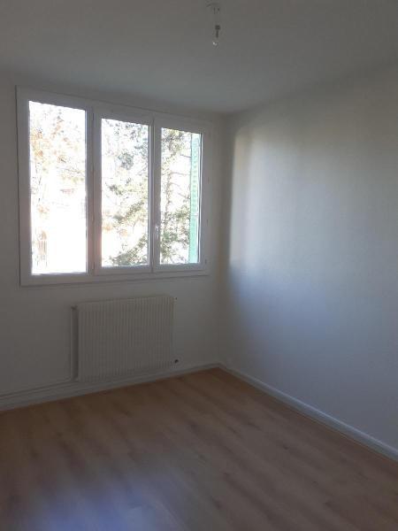 Location appartement Villefranche sur saone 698,58€ CC - Photo 5
