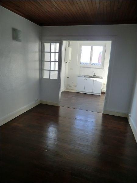 Location appartement Savigny/orge 656€ CC - Photo 3