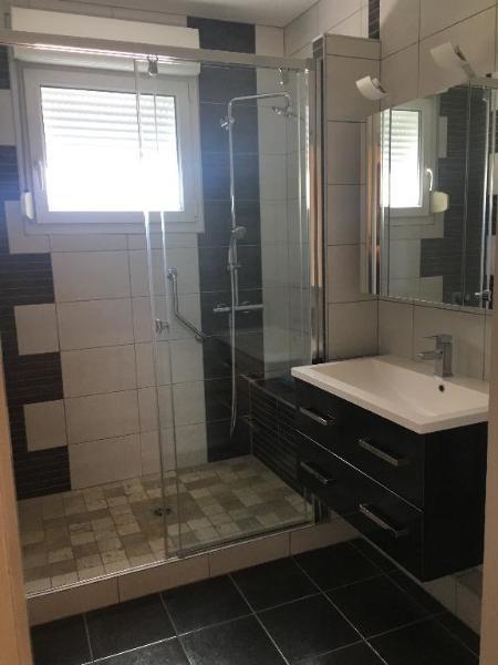 Alquiler  apartamento Obernai 810€ CC - Fotografía 7