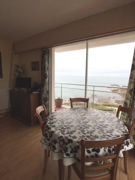 Vente appartement Les sables-d'olonne 162750€ - Photo 4