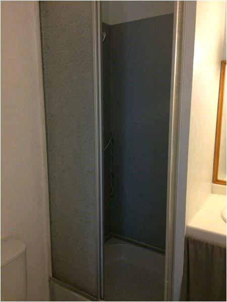 Rental apartment Montgeron 600€ CC - Picture 3