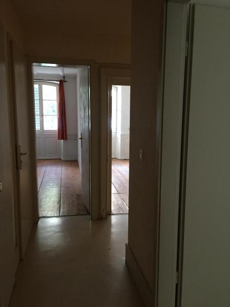 Verhuren  appartement Strasbourg 660€ CC - Foto 2
