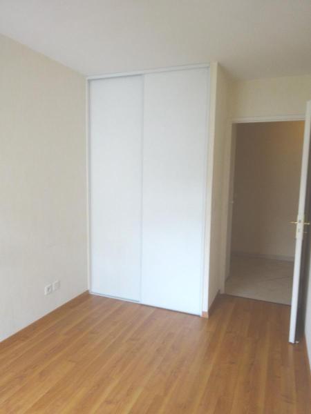 Location appartement Grenoble 695€ CC - Photo 4