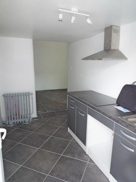 Investment property house / villa Bon encontre 189200€ - Picture 2