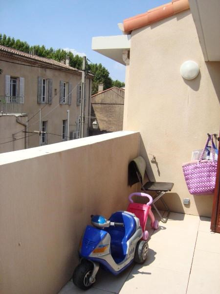 Location appartement Trets 831€ CC - Photo 5