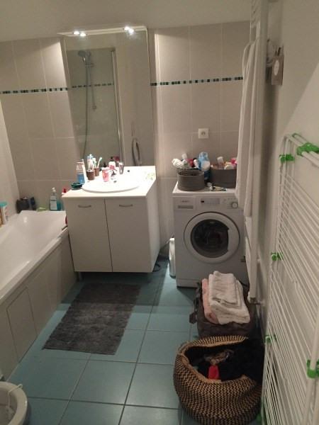 Location appartement Toulouse 641€ CC - Photo 3