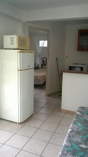 Vente maison / villa Anses d'arlet 267500€ - Photo 7
