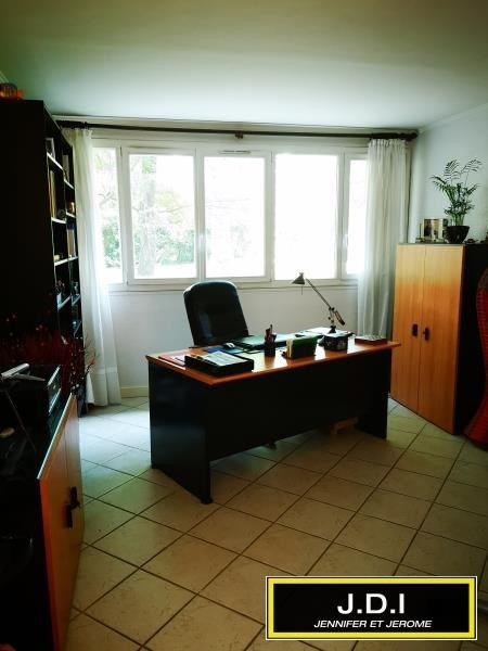 Vente appartement Eaubonne 188 500€ - Photo 7