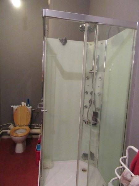 Location appartement Toulouse 674€ CC - Photo 5
