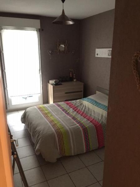 Location appartement Aix en provence 822€ CC - Photo 6