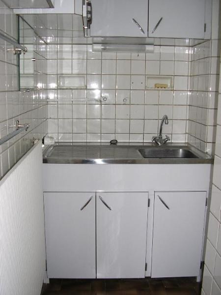 Location appartement Maillat 500€ +CH - Photo 2