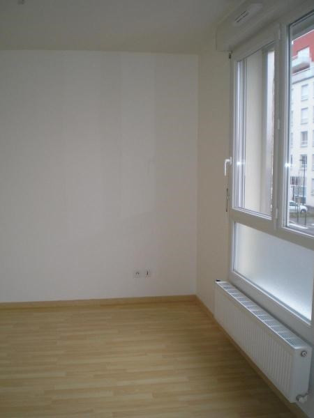 Location appartement Grenoble 470€ CC - Photo 3
